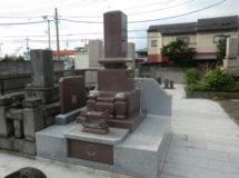 伊勢崎市・柳澤様